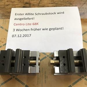 CentroLite_Erste Lieferung 2017.png